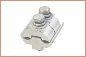 Clamp and Connector In Gujarat, Aluminium Clamp and Connector in Gujarat