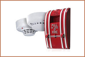 Fire Safety Equipment's In Gujarat