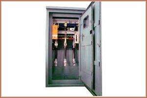 Load Break Switch In Gujarat | LBS in Gujarat
