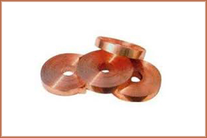COPPER EARTHING STRIP IN GUJARAT, COPPER EARTHING PLATE IN GUJARAT