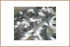 GI EARTHING WIRE IN GUJARAT, COPPER EARTHING WIRE IN GUJARAT